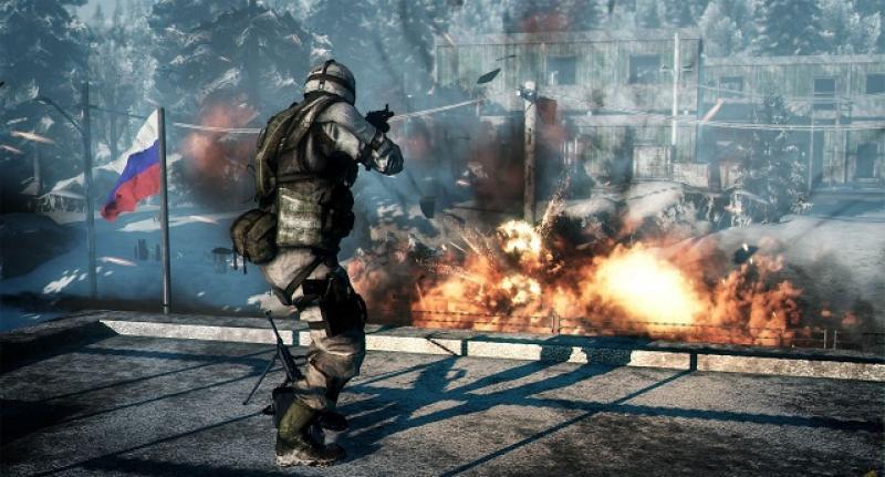 H5游戏定制收费怎么样,如何权衡选择外包游戏公司呢?