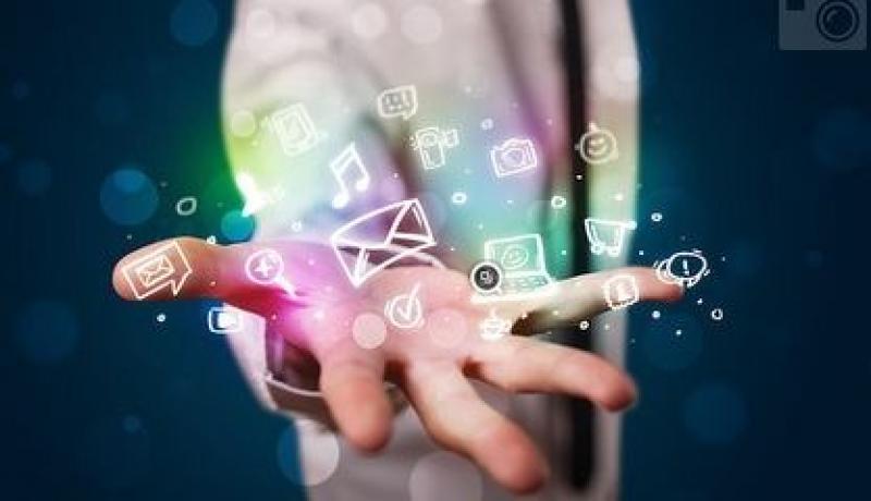 中小企业如何正确选择IT外包服务商?