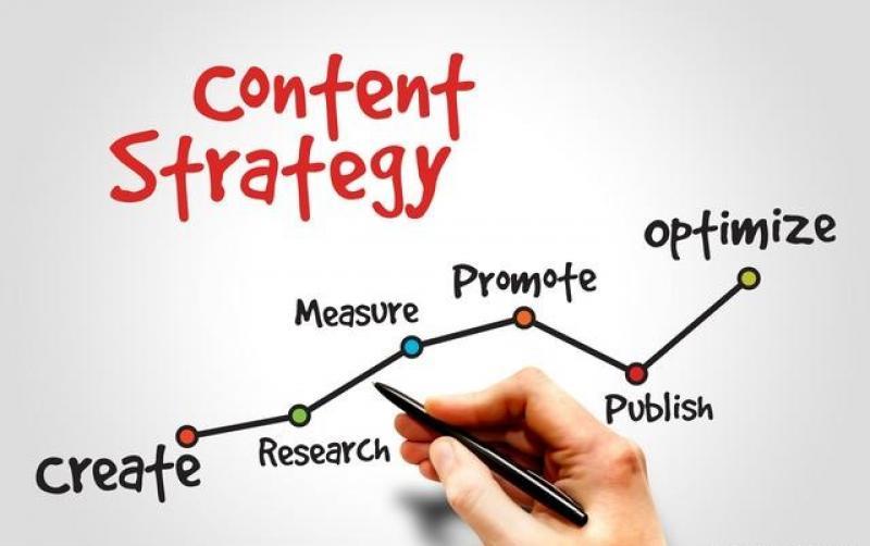 【火花社翻译工作室】如何把内容做的有价值,增强内容运营能力变现秘诀!