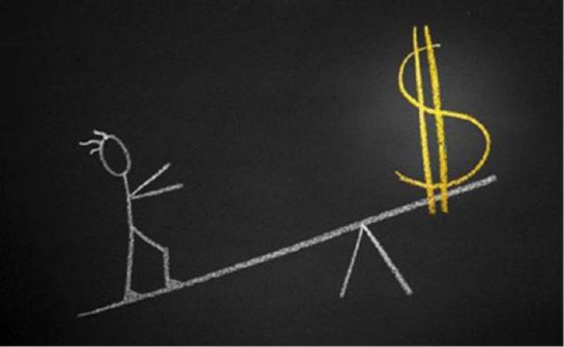 【蚂蚜官网旗舰店】接单私活平台:如何增加被动收入?带你挖掘自己的能力变现!