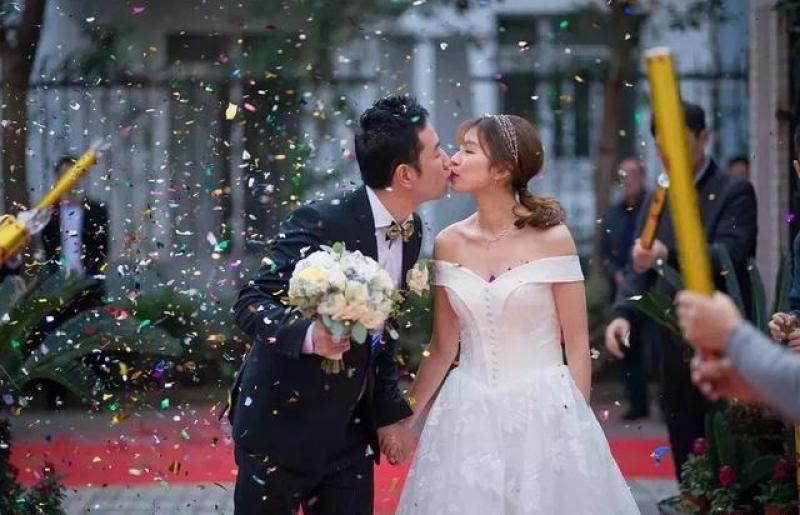 【爱琴海(北京)有限公司】婚礼跟拍摄影技巧,教大家怎么拍出精彩婚礼照!