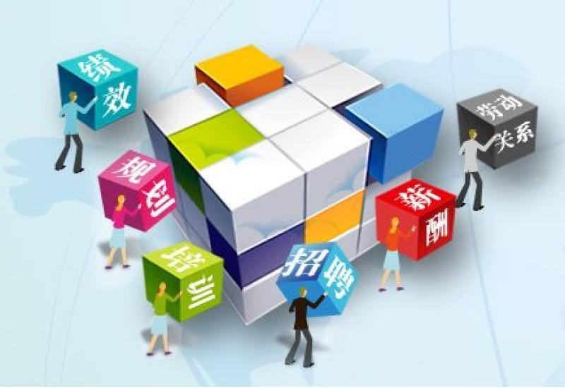 接单私活平台:APP、网页、UI设计外包是否应该外包,设计外包需要注意哪