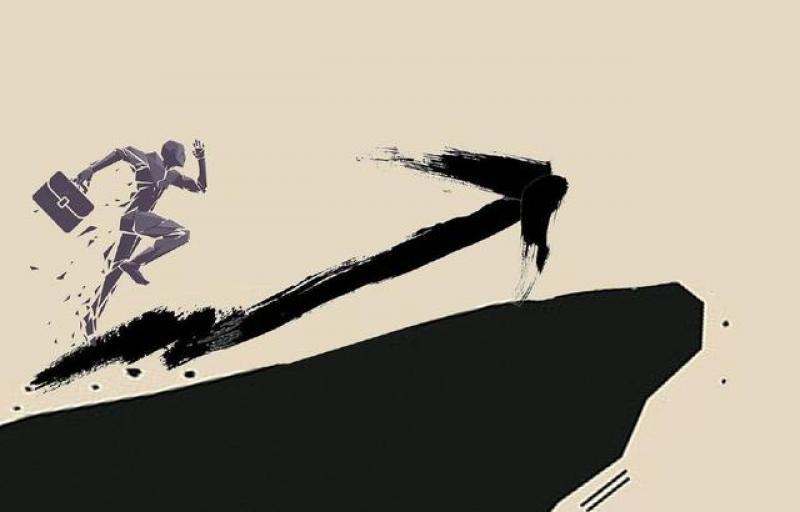 【蚂蚜官网旗舰店】接单私活平台:不想一辈子打工,创业又感觉没有方向,这时候应该怎么办!