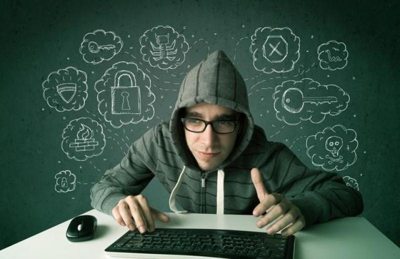 【深圳星灿网络科技有限公司】用这样的思路在网上兼职,坚持三个月,就是你的赚钱机会!
