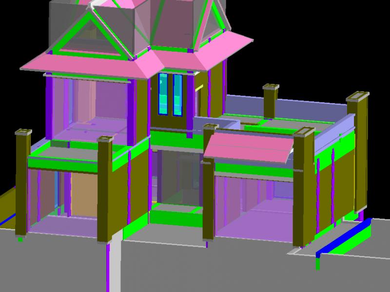 【梦之起航工作室】建设工程项目的预算的计量与计价服务,家居服务>>装修服务>>装修预算