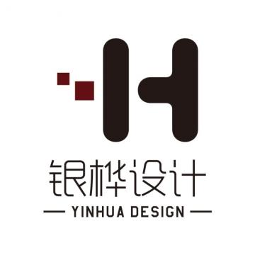 专业设计企业徽标——logo【银桦设计|线上服务】