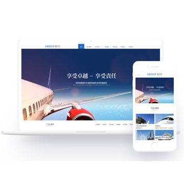 网站开发  网站建设 app开发  网页设计开发  企业官网开发【飞鱼工作室|线上服务】