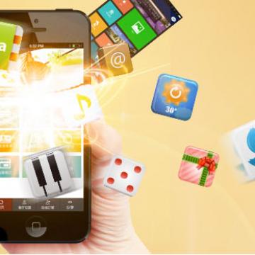 APP软件开发。网站建设企业系统开发【传利科技|线上服务】