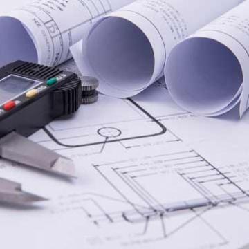 工程造价、预算、结算、工程量计算、组价服务【预算服务小店|线上服务】