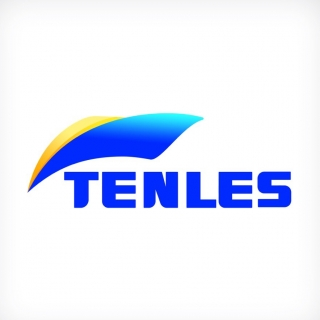 TenLes服务店铺