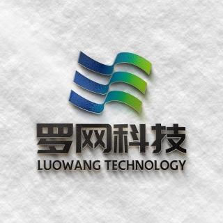 罗网科技经营服务: 应用汉化 微信小程序 网站开发