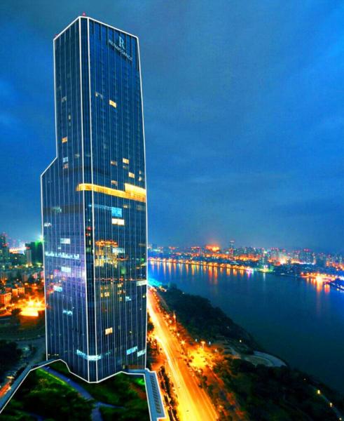 【软件开发-陈】大惠州软件开发圈开通啦