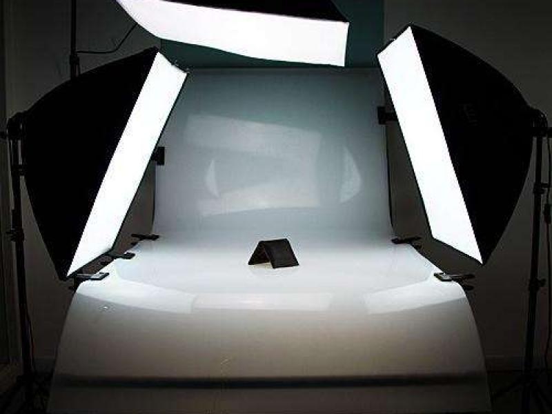 【万宝斋】视频后期剪辑视频调色宣传片广告片产品视频拍摄修图,技能专长>>摄影摄像>>影视制作