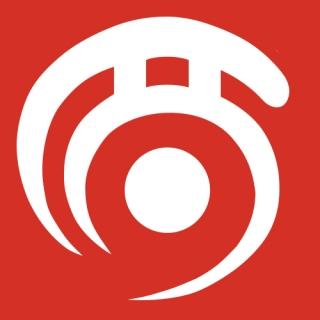 玄襄科技有限公司主营: 手机游戏 微信H5游戏 手机网站 手机应用 微信开发