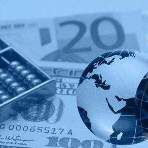 工商财务达人圈:工商注册、公司章程、财务会计、运营咨询、商标注册服务交易圈