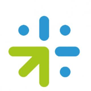 河南指针网络科技有限公司服务店铺