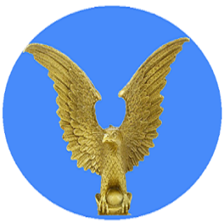 圣因团队经营服务: 系统开发 网站开发