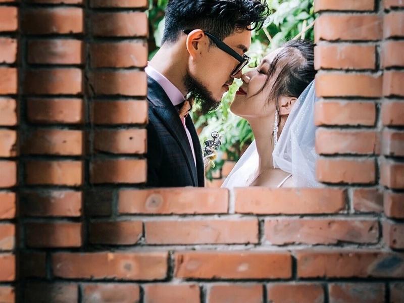 【飞视影视传媒工作室】专业婚庆摄像、直播、跟拍、摄影,技能专长>>摄影摄像>>婚纱摄影