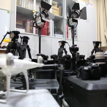 飞视影视传媒工作室承接全国无人机航拍,宣传片,微电影,婚礼婚庆、年会