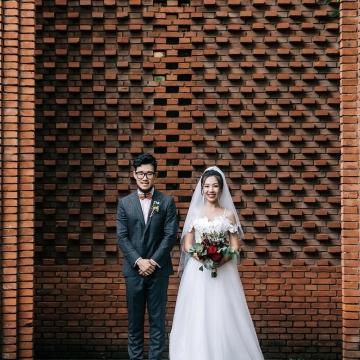 专业婚庆摄像、直播、跟拍、摄影【飞视影视传媒工作室|上门服务】