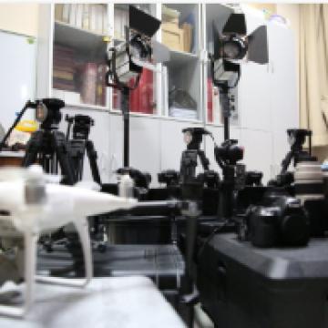 承接视频拍摄和制作,展会视频制作,活动视频制作【飞视影视传媒工作室|线上服务】