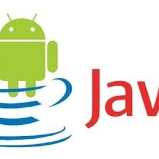 java—android服务店铺