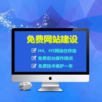 专业网站开发公司_首选盛荣和网络_专注互联网服务19年