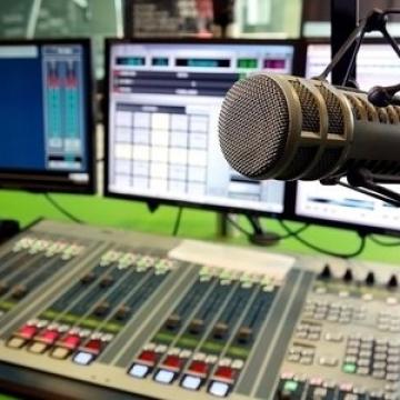 电影声音创作 同期录音 声音剪辑 广播剧 有声剧制作【芦笙飞鸽工作室|线上服务】