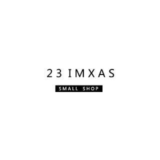 23 IMXAS服务店铺