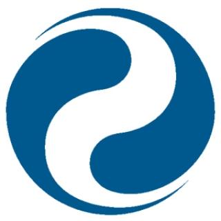 盛荣和网络主营: 企业网站
