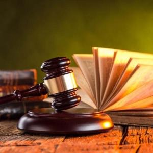 法务咨询圈服务分享社区圈子