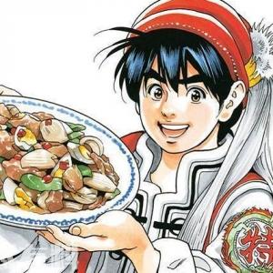 美食大厨达人圈:厨艺、美食、烹饪、私房菜、招牌菜分享交易圈