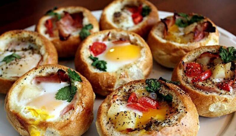 每天早上吃一个鸡蛋,对身体到底好不好?医生终于讲出大实话!