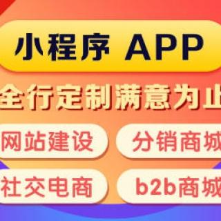 app开发 小程序开发经营服务: 微信小程序
