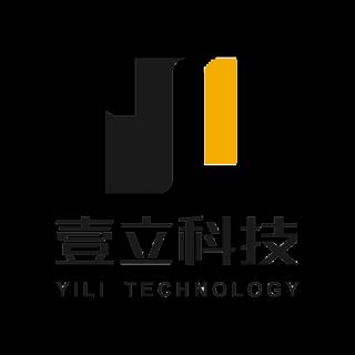 壹立科技软件研发服务