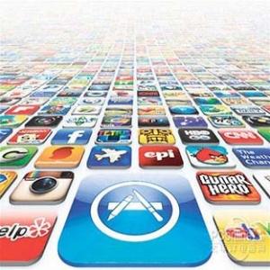 掌上程序开发兼职圈:移动应用、手机APP、手机游戏、微信小程序、手机网站、移动支付程序开发兼职圈