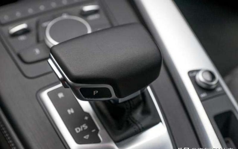 自动挡上的P、R、N、D、S、M、L表示什么意思?新手司机要分清