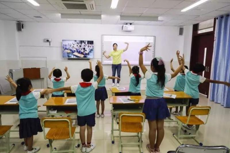 """【生物毁了我的清白】在线教育面临""""冰火两重天""""?"""