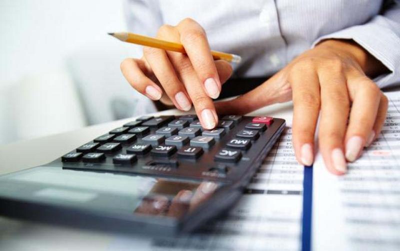 注册公司后实缴资本可以取出来用吗?