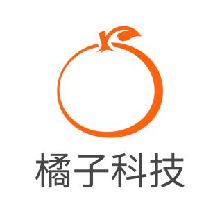 橘子通红网络科技有限责任服务店铺