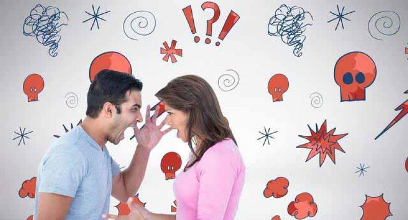心理学:2019年结婚率创新低,揭开晚婚不结婚的真正原因