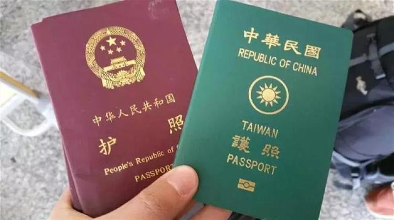 移民等于放弃中国国籍?居留卡,绿卡,护照究竟有什么不同?