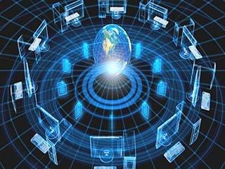 急!  公司有技术过硬的技术!现急招代理商 区块链行业