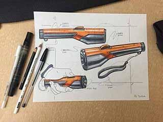 设计一套组合式饭桌,专业家具设计大师帮忙。