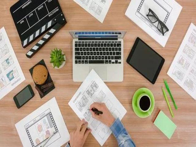 【 文案写作服务板块】文案写作优质服务_文案写作任务订单_文案写作专业服务商