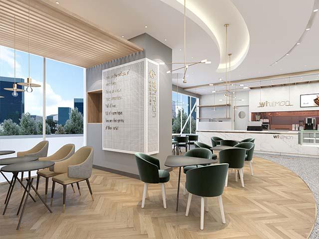 【 室内设计服务板块】室内设计优质服务_室内设计任务订单_室内设计专业服务商