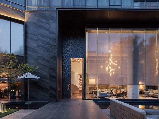 【 建筑设计服务板块】建筑设计优质服务_建筑设计任务订单_建筑设计专业服务商