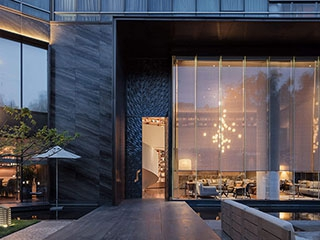 建筑设计公司_建筑设计网站_建筑设计价格
