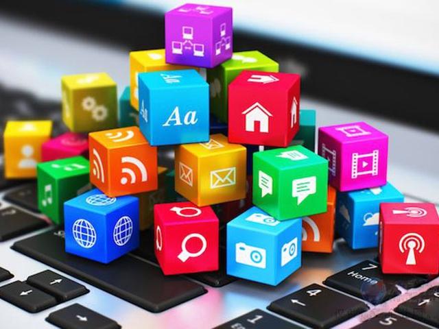 【軟件開發】軟件開發優質服務_軟件開發任務訂單_軟件開發專業服務商-螞蚜網(vmaya.com)