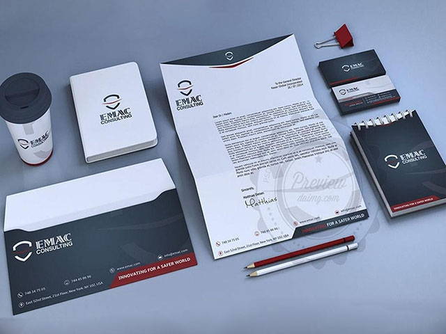 【設計服務】設計服務優質服務_設計服務任務訂單_設計服務專業服務商-螞蚜網(vmaya.com)